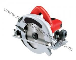 1050w Cortadora con círculo sierra eléctrica HB-S-3