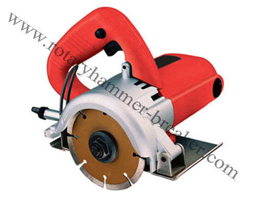 110mm marble saw HB-S-1