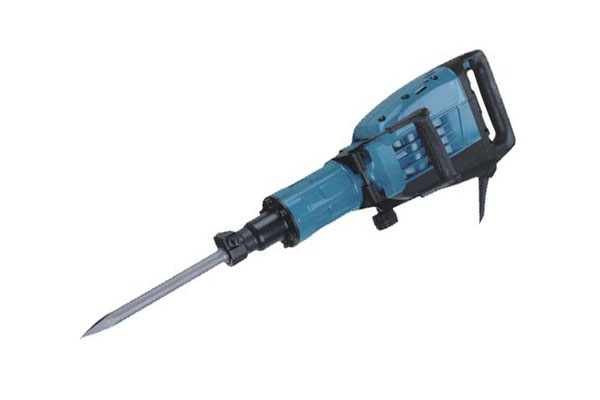 45J Breaker Hammer Model No:1307