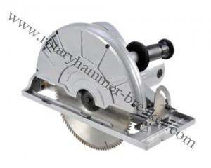 Cortadora con sierra de máquina círculo  HB-S-2