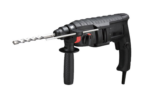 Electircal Rotary Hammer Model No:2031