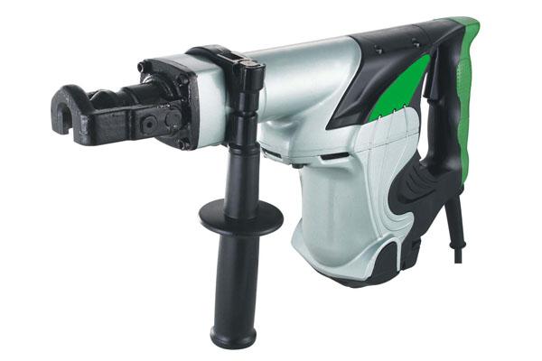 SDS MAX Breaker Hammer Model No:4002