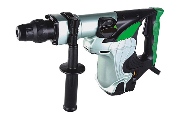 SDS-MAX Combihammer Model No:4001