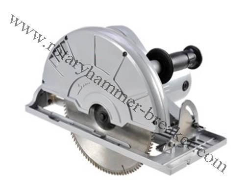 circle saw machine HB-S-2